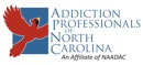 logo-addiction-professionals