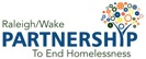 logo-homelessness-partnership